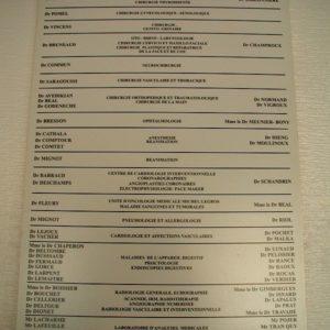 LeDuc Clinique Des Domes01