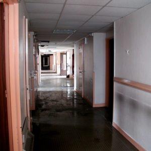 LeDuc Clinique Des Domes03