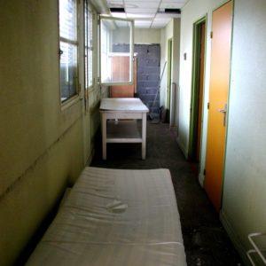LeDuc Clinique Des Domes14