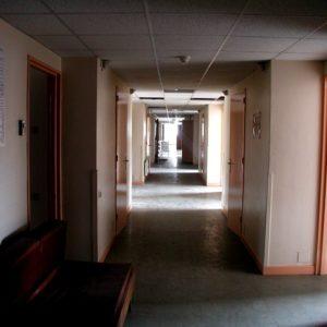 LeDuc Clinique Des Domes21