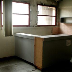 LeDuc Clinique Des Domes27