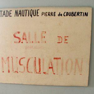 LeDuc Piscine Coubertin27