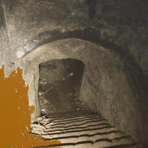 LeDuc Cave111204 03