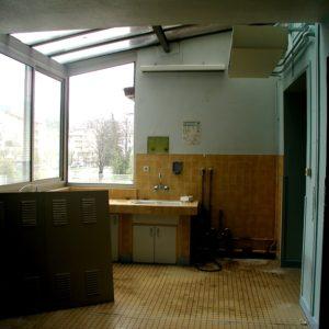 LeDuc Clinique Des Domes07