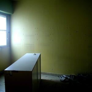 LeDuc Clinique Des Domes08