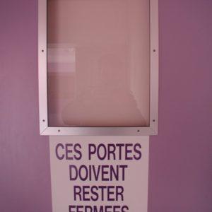 LeDuc Clinique Des Domes19
