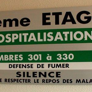 LeDuc Clinique Des Domes20