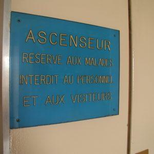 LeDuc Clinique Des Domes24