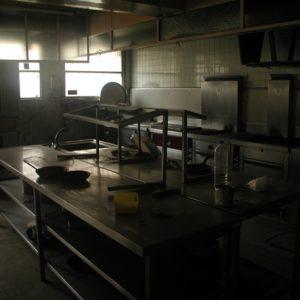 LeDuc Clinique Des Domes32