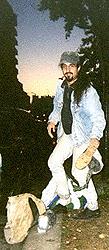 Leduc Kta199