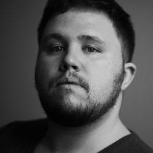 Zpatrick Portrait02