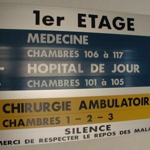 LeDuc Clinique Des Domes02