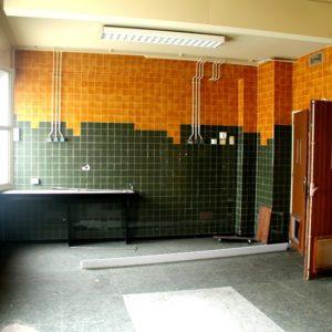 LeDuc Clinique Des Domes09
