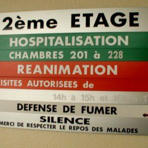 LeDuc Clinique Des Domes15