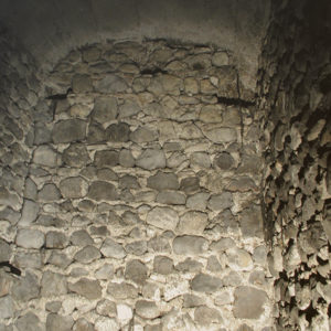 LeDuc Cave111204 01