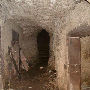 LeDuc Cave111204 02