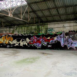 LeDuc Kta1601