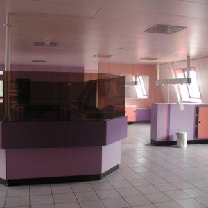 LeDuc Clinique Des Domes16
