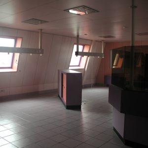 LeDuc Clinique Des Domes17