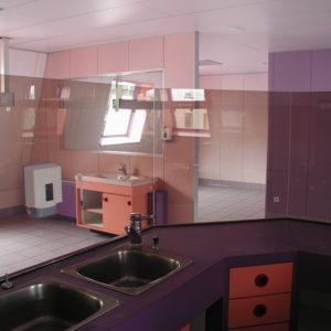 LeDuc Clinique Des Domes18